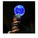 {{led-healing-stick-02_photo_10_title}}