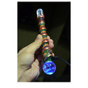 {{led-healing-stick-02_photo_14_title}}