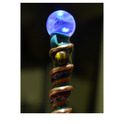 {{led-healing-stick-02_photo_16_title}}