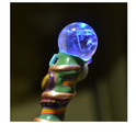 {{led-healing-stick-02_photo_18_title}}