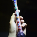 {{reiki-healing-stick-01_photo_1_title}}