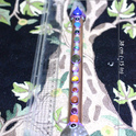 {{reiki-healing-stick-02_photo_23_title}}