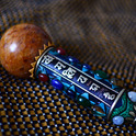 tibetan-healing-stick-02_metatitle