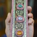 {{tibetan-healing-stick-04_photo_1_title}}